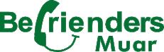 Befrienders Muar